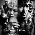 【中古】 Funky Galaxy(初回限定盤A)(DVD付) /Funky Galaxy 【中古】afb
