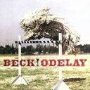 【中古】 【輸入盤】Odelay /ベック 【中古】afb