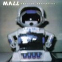 Other - 【中古】 【輸入盤】Special Education /Mall 【中古】afb