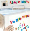 Fork, Country - 【中古】 【輸入盤】I'm With Stupid /エイミー・マン 【中古】afb