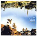 其它 - 【中古】 【輸入盤】Unfocus on It /TheFarawayPlaces 【中古】afb