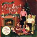 其它 - 【中古】 【輸入盤】Days of Christmas Past /DaysofChristmasPast(アーティスト) 【中古】afb