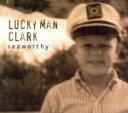 其它 - 【中古】 【輸入盤】Seaworthy /LuckyManClark 【中古】afb