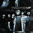Other - 【中古】 【輸入盤】Crashings /Falling Up 【中古】afb
