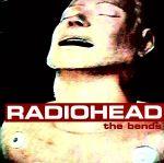【中古】 【輸入盤】The Bends /レディオヘッド 【中古】afb