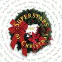 Fork, Country - 【中古】 【輸入盤】Superstars of Christmas /SuperstarsofChristmas(アーティスト) 【中古】afb