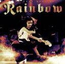 【中古】 【輸入盤】Very Best of Rainbow /レインボー 【中古】afb