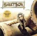 【中古】 【輸入盤】Sweetbox /スウィートボックス 【中古】afb