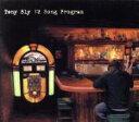 【中古】 【輸入盤】12 Song Program /TonySly(アーティスト) 【中古】afb
