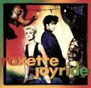 【中古】 【輸入盤】Joyride /ロクセット 【中古】afb