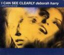 其它 - 【中古】 【輸入盤】I Can See Clearly /デボラ・ハリー 【中古】afb