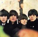 楽天ブックオフオンライン楽天市場店【中古】 【輸入盤】Beatles for Sale /ザ・ビートルズ 【中古】afb