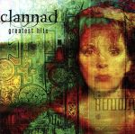 【中古】 【輸入盤】Clannad: Greatest Hits /クラナド 【中古】afb