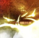 民俗, 乡村 - 【中古】 【輸入盤】Need to Feel Alive /ForeverChanged(アーティスト) 【中古】afb