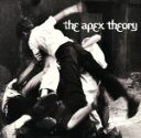 Fork, Country - 【中古】 【輸入盤】TOPSY−TURVY /TheApexTheory 【中古】afb