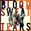 民俗, 鄉村 - 【中古】 【輸入盤】What Goes Up: The Best of Blood, Sweat & Tears /ブラッド・スウェット&ティアーズ 【中古】afb