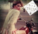 Other - 【中古】 【輸入盤】Royal Concept  Ep /TheRoyalConcept 【中古】afb