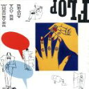 Other - 【中古】 【輸入盤】Whenever You're Ready /Flop 【中古】afb