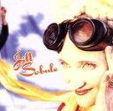 民俗, 鄉村 - 【中古】 【輸入盤】Jill Sobule (W/ Supermodel) /ジル・ソビュール 【中古】afb