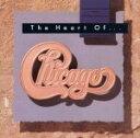 【中古】 【輸入盤】Heart of Chicago /シカゴ 【中古】afb
