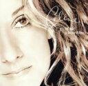 【中古】 【輸入盤】All the Way: a Decade of Song /セリーヌ・ディオン 【中古】afb