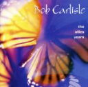 Fork, Country - 【中古】 【輸入盤】Allies Years /Bob Carlisle 【中古】afb