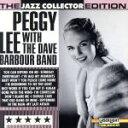 【中古】 【輸入盤】Jazz Collector Edition /ペギー・リー 【中古】afb