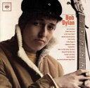【中古】 【輸入盤】Bob Dylan /ボブ・ディラン 【中古】afb
