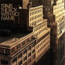 Fork, Country - 【中古】 【輸入盤】Boy With No Name /トラヴィス 【中古】afb