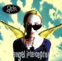其它 - 【中古】 【輸入盤】Angel Interceptor /ASHPrairiePrince 【中古】afb