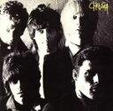 Fork, Country - 【中古】 【輸入盤】Chelsea /チェルシー 【中古】afb