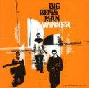 【中古】 【輸入盤】Winner /BigBossMan 【中古】afb