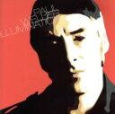 Other - 【中古】 【輸入盤】Illumination /ポール・ウェラー 【中古】afb