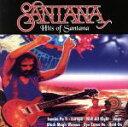 民俗, 乡村 - 【中古】 【輸入盤】Hits of Santana /サンタナ 【中古】afb