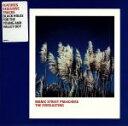 【中古】 【輸入盤】The Everlasting [CD1] /マニック・ストリート・プリーチャーズ 【中古】afb