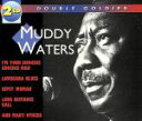 Fork, Country - 【中古】 【輸入盤】Muddy Waters /マディ・ウォーターズ 【中古】afb