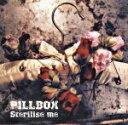 重金属硬摇滚 - 【中古】 【輸入盤】Sterilise Me Ep /Pillbox 【中古】afb