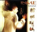 Other - 【中古】 【輸入盤】Firefly /インミー 【中古】afb