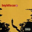 重金屬硬搖滾 - 【中古】 【輸入盤】Boyhitscar /BoyHitsCar 【中古】afb