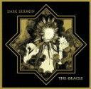 重金属硬摇滚 - 【中古】 【輸入盤】The Oracle /DarkSermon(アーティスト) 【中古】afb