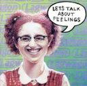 【中古】 【輸入盤】Let's Talk About Feelings /Lagwagon 【中古】afb
