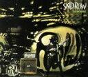 重金屬硬搖滾 - 【中古】 【輸入盤】34 Hours /スキッド・ロウ(ゲイリー・ムーア) 【中古】afb