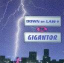 【中古】 【輸入盤】Down by Low vs. GIGANTOR /DownByLawVs.Gigantorダウン・バイ・ロウ 【中古】...