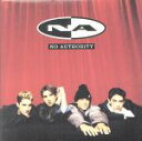 R & B, Disco Music - 【中古】 【輸入盤】Keep on /NoAuthority 【中古】afb
