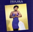 R & B, Disco Music - 【中古】 【輸入盤】Milira Back Again /Milira(アーティスト) 【中古】afb