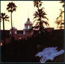 【中古】 【輸入盤】Hotel California /イーグルス 【中古】afb