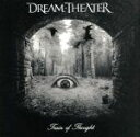 Other - 【中古】 【輸入盤】Train of Thought /ドリーム・シアター 【中古】afb
