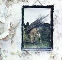 【中古】 【輸入盤】Led Zeppelin 4: Zoso /レッド・ツェッペリン 【中古】afb