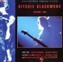 其它 - 【中古】 【輸入盤】Rock Profile 1 /ブラックモアズ・ナイト 【中古】afb
