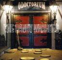 其它 - 【中古】 【輸入盤】Odditorium Or Warlords of Mars /ザ・ダンディ・ウォーホルズ 【中古】afb